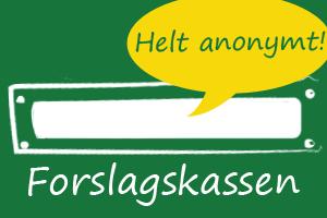 banner_forslagskassen_god_forvaltning