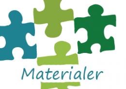 box_materialer