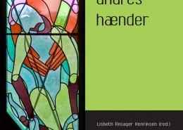 Et_liv_i_andres_haender_center-for-god-forvaltning.dk