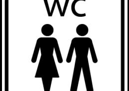 wc-dame-herre