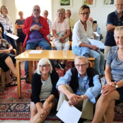 20170814_Fuldt-hus-klar-til-debat_center-for-god-forvaltningjpg
