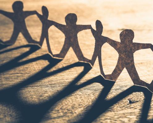 Participatory-Budgeting_center-for-god-forvaltning